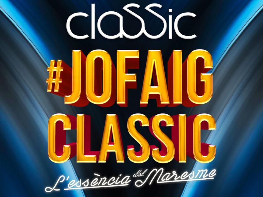 jofaig_classic_29abril